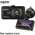 Camera Hành Trình Anytech A98