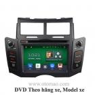 &rgb(2, 7, 2);ầu DVD Xe Toyota