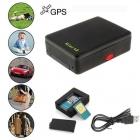 &rgb(2, 7, 2);ịnh Vị GPS Chuyên Dụng
