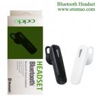Tao nghe Bluetooth Rẻ