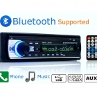 Đầu Mp3,USB,Fm,Bluetooth