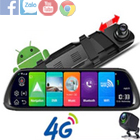 Camera Android 4G wifi