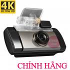 Camera Anytek G200 4K