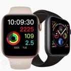 Smart watch T5