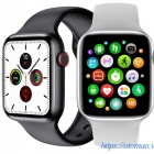 Smart watch v6