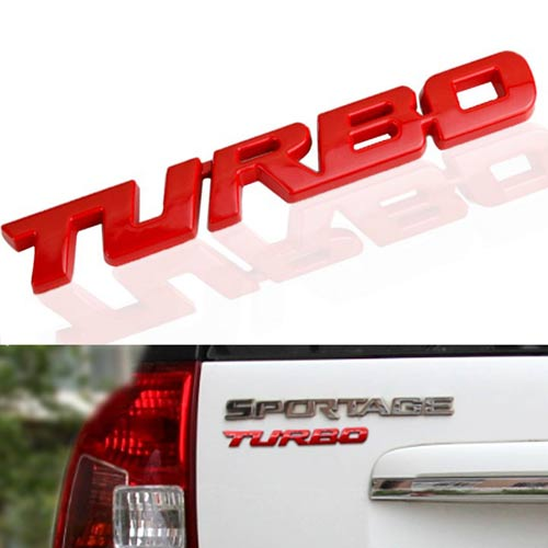 logo turbo 4w